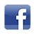Visit Miller & Ben Tap Shoes on Facebook