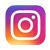 Visit Miller & Ben Tap Shoes on Instagram