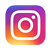 Visit The Big Apple Tap Festival on Instagram