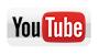 Visit Jazz Tap Center on YouTube